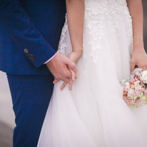A wedding in Wollongong